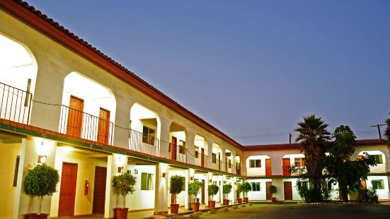 Hotel Sausalito