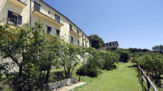 Hotel Monteconero
