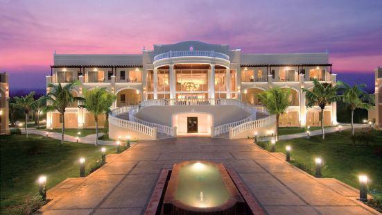 Dreams Tulum Resort & Spa - Optional All Inclusive