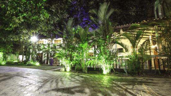 賽萊斯提亞爾旅館