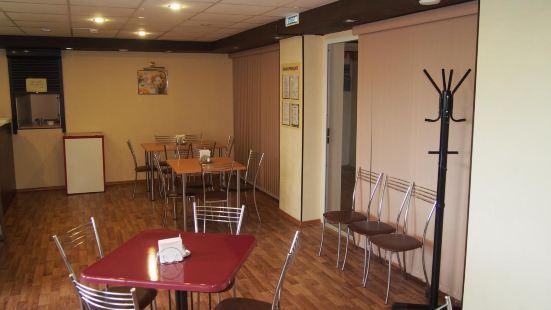 HARAT'S Irish Pub Reviews: Food & Drinks in Komi Republic Ukhta– Trip.com
