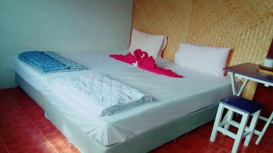 帕塔拉瓦迪之家酒店