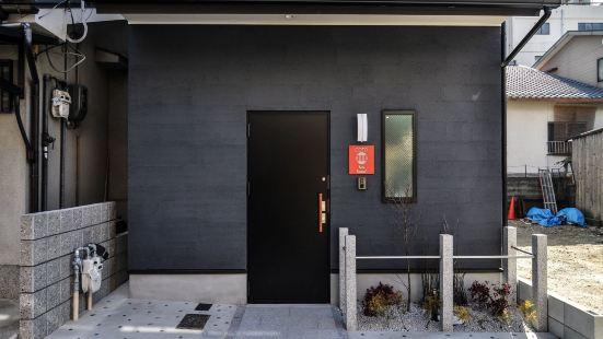 COTO Kyoto Kiyomizu 1