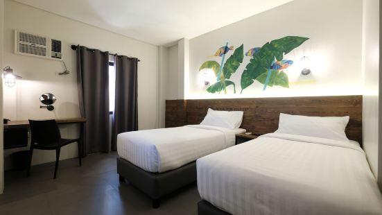 U Hotels Makati