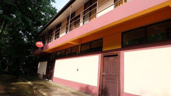 Muang Kham House