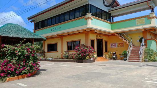 Tojo Inn
