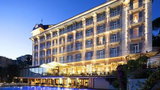 布里斯託度假温泉大酒店