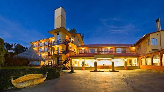 Inca Utama Hotel \u0026 Cultural Resort