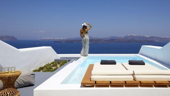Phōs the Boutique Luxury Hotel & Villas