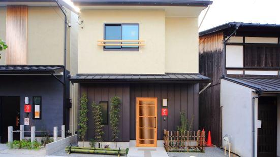 COTO Kyoto Kiyomizu 2