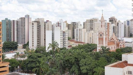 Monreale Express Ribeirão Preto