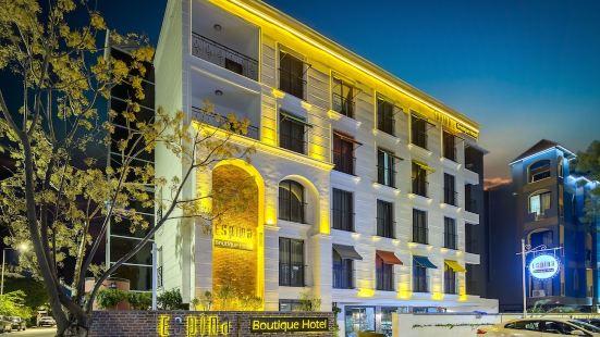 Espina Hotel