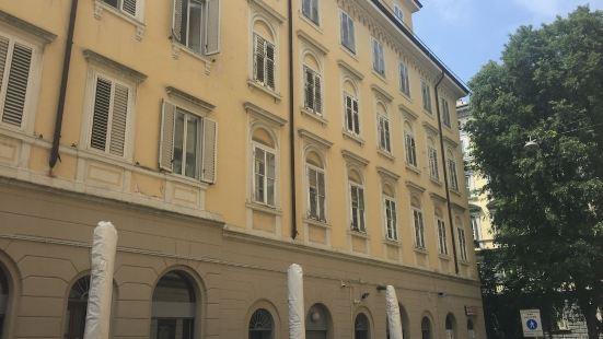 Paduina3 Comfort Apartaments