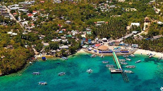 Casa Dela Playa Boracay