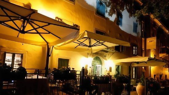 Boutique Hotel Vela Vrata