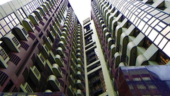 Prince Plaza II Hotel Manila