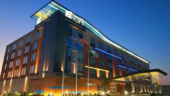 塔爾薩雅樂軒酒店