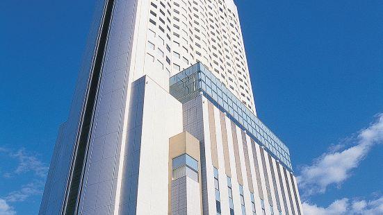 名古屋全日空格蘭德酒店