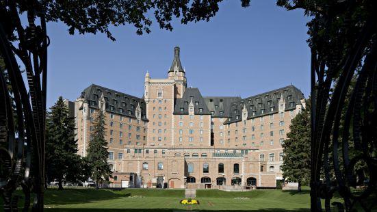 Delta貝斯伯勒酒店