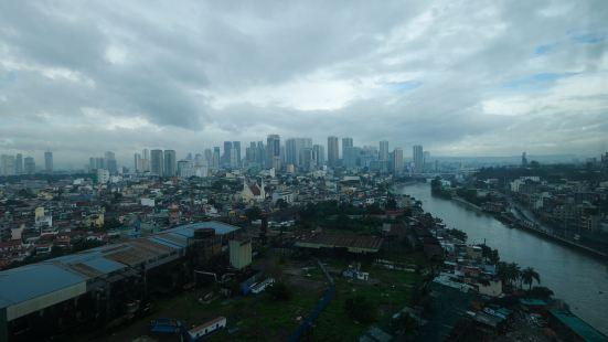 Acqua Residences by StayHome Asia