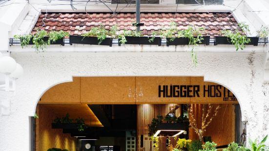 Hugger Guest House