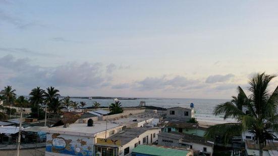 太陽島酒店