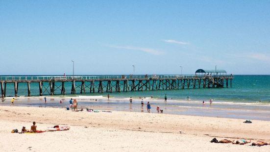 The One @ Henley Beach