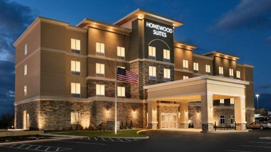 Fairfield Inn & Suites Hartford Manchester