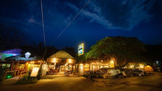 La Oveja Negra Tamarindo Hostel and Surf Camp - Adults Only
