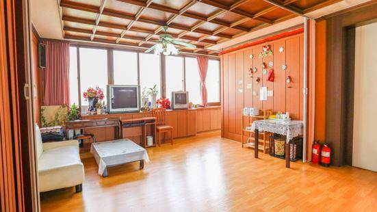 Samcheongdong Korea Guesthouse