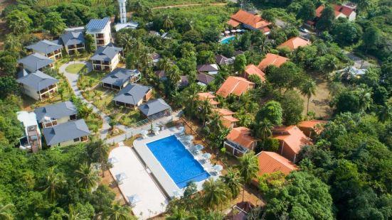 Elwood Premier Resort Phu Quoc