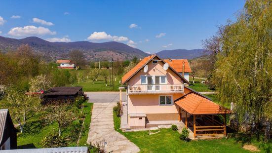 House Marijana