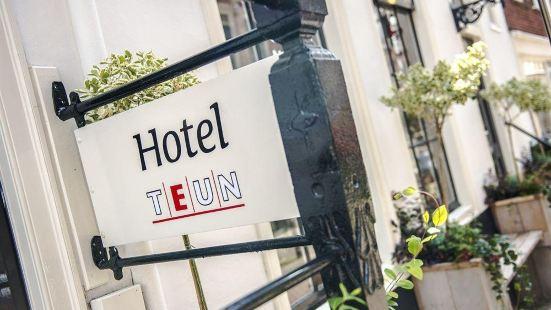 Hotel Teun