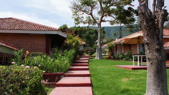 Hotel Chapala Country