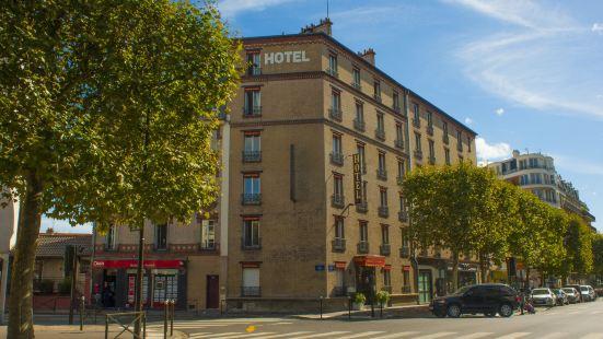 Paris Est Reviews: Food & Drinks in Ile-De-France Boulogne-Billancourt– Trip.com