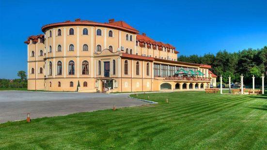 Hotel Królewski