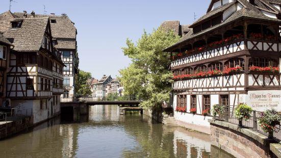 La Petite Cuisine Reviews Food Drinks In Grand Est Strasbourg