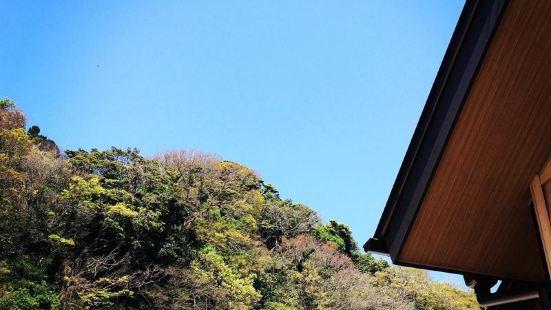 鎌倉澤傑旅館