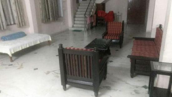 Mahaveer Kunj- Whole Property