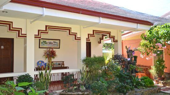 Ysabelle Mansion Palawan