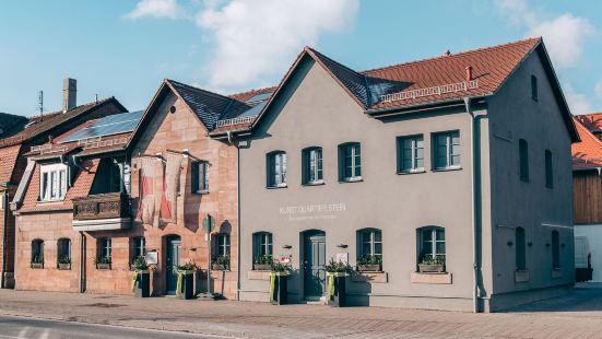 Bio Hotel Kunstquartier