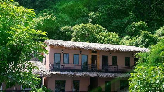 Catba Oasis Bungalows - Hostel