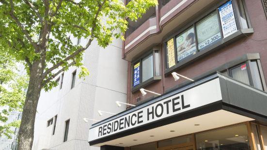博多 4 號聰明酒店