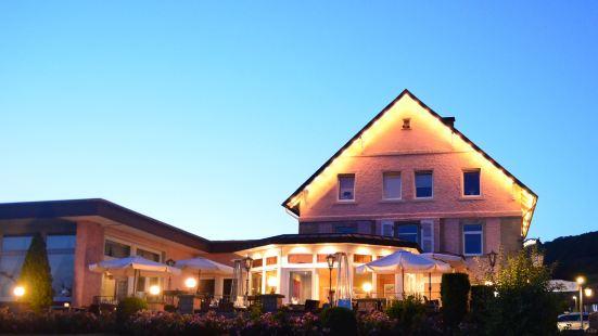 佐豪斯阿爾特斯酒店