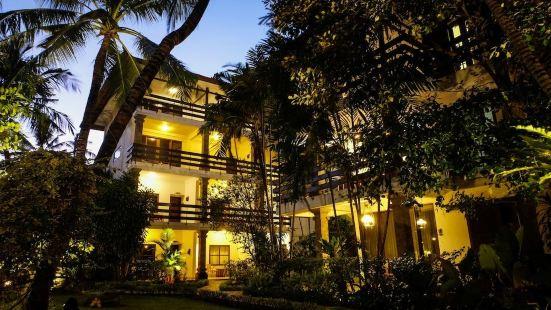 Hotel Kumala
