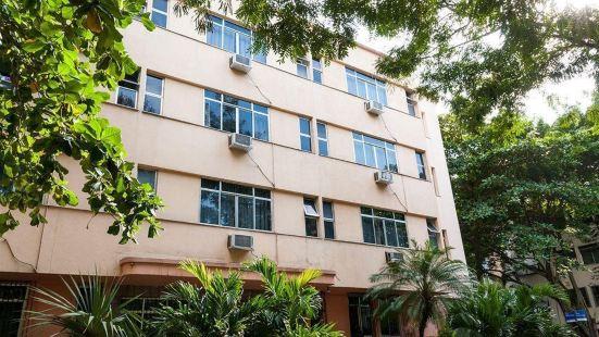 Jucati Season Apartments