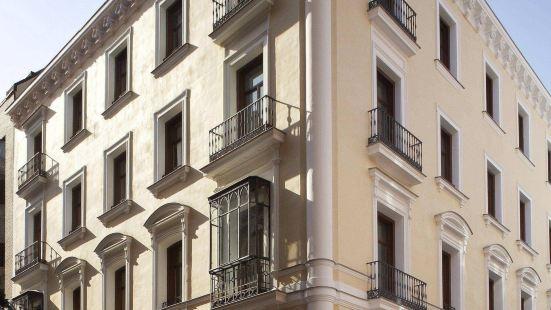 AC Hotel Recoletos