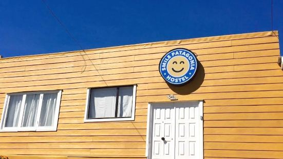 Smile Patagonia Hostel - Adults Only