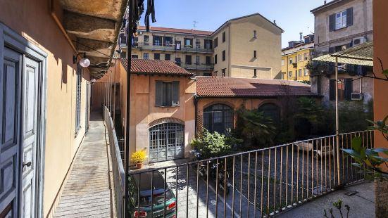 Italianway - Ripa di Porta Ticinese 17