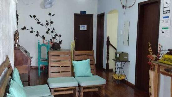 Hostel BH